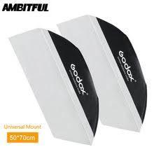 Отзывы на <b>Godox E250</b>. Онлайн-шопинг и отзывы на <b>Godox</b> ...