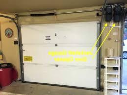 average cost of garage door garage garage door opener cost garage door opener installation cost average