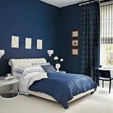 blue bedroom colors. Perfect Bedroom Dark Blue Bedroom Ideas Navy And Gold Colors Throughout O