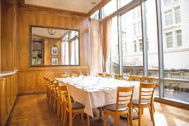chicago restaurants with private dining rooms. Dining Room Stunning Chicago Restaurants With The Best Rooms In Private