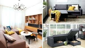 terrific small living room. Full Size Of Terrific Small Living Room Ideas Decor To Use In Your Home Decorating For F