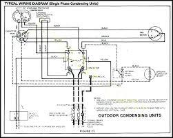 goodman condenser units ton seer cozy central ac gsx0421 air goodman condenser units condenser wiring diagram outdoor condensing unit low e a c goodman condensing unit installation manual goodman condenser