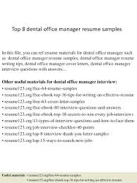 Office Specialist Resume Sample Resume It Support Technician Resume
