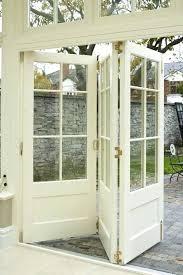 exterior bifold doors french doors in interiors and exteriors exterior bifold doors diy