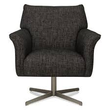 dizzy office furniture. Dizzy-fabric-armchair-1 Dizzy Office Furniture