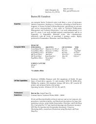 How To Make A Resume On A Mac New Free Resume Templates For Mac Template Os X Job Unique Apple Pages