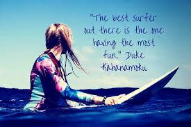 Surfing Quotes Enchanting Ocean Surfing Quotes Nalu Beads Blog
