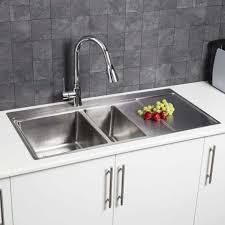 1 5 bowl stainless steel kitchen sinks