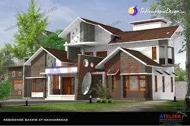 Home Design Consultant Impressive Decorating Design