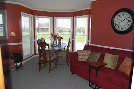 view furniture merchandise outlet room ideas renovation lovely with furniture merchandise outlet design a room
