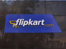flipkart tightens cash tap to its marketplace by 70