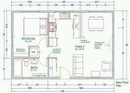 Image Loft 20x30 Guest House Plans More Pinterest 20x30 Guest House Plans u2026 Cabinscottagestiny Pinteu2026