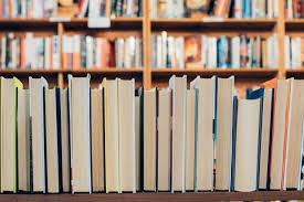 Buku Dekorasi - Tingkatkan keterampilan kreatif Anda
