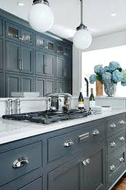 paint colors for kitchen cabinets cabinet glamorous ideas grey gray kitchens best behr color