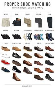 The Ultimate Mens Dress Shoe Guide Fashion High Fashion