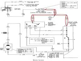 melex 112 wiring diagram coleman wiring diagram, accessories melex golf cart troubleshooting at Melex Golf Cart Wiring Diagram