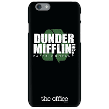 office merchandise. The Office Merchandise Target Dundie Dunder Mifflin Recycle Iphone Case Amazon E