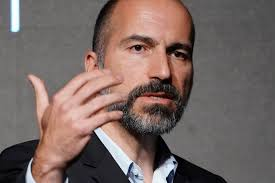 Uber reports full-year <b>2018</b> financial results
