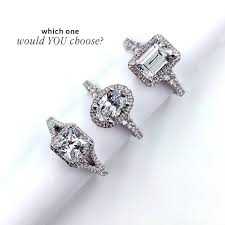 wedding day diamonds home facebook Wedding Day Jewelers Woodbury no automatic alt text available wedding day jewelers woodbury mn