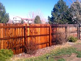 fence design : Fence Companies Colorado Springs Repair And Refinishing By O  Leary Sons Pressure Washing In Deck Staining Q Privacy Split Rail Monster  ...