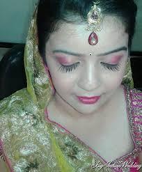 elan makeover experts vepery chennai makeup artist bigindianwedding