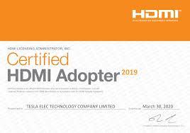 <b>Tesla smart</b> 2019 High Quality 4K@60Hz <b>USB</b> HDMI <b>KVM</b> Switch 2 ...