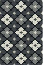 black and cream area rug black and cream rugs black cream large rug black gold and black and cream area rug