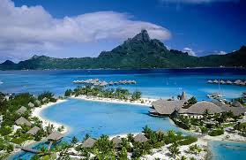 Image result for Cook Islands & Society Islands