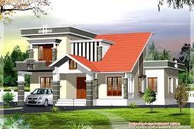 Small Picture Kerala Home Design 2016 On Rustic Cape Cod Style Home Plans