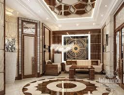 Construction Company Office Design Office Interior Design