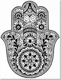 Easy Mandala Coloring Pages Awesome Free Printable Halloween Mandala