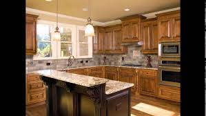 diy kitchen island with cabinets. large size of kitchen:unique diy kitchen island ideas guide patterns from cabinets with c
