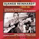 The Django Reinhardt Collection: 1935-46, Vol. 2
