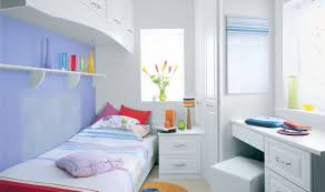 childrens fitted bedroom furniture. Fitted Furniture Works Wonders In Small Spaces! Childrens Bedroom R