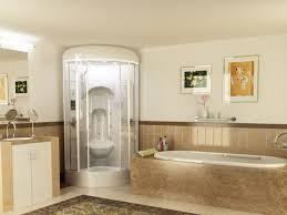 bathroom design companies. Home Design Companies Pondicherry Modular Kitchen Interior Bathroom  Intended For Southern Living Ideas Bathroom Design Companies O