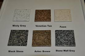 Granite Kitchen Tops Colours Embrace Creative Beauti Tone Countertop Refinishing Kit Review Our
