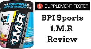 vortex pre workout side effects bpi sports 1 m r review