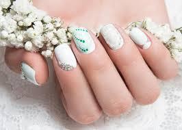 Akrylové Nechty Na Svatbu Jsou Ta Správna Volba