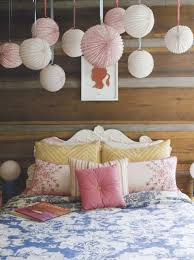 Paper Decorations For Bedrooms Paper Lantern Lights For Bedroom Homes Design Inspiration And
