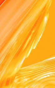 Yellow Liquid Oneplus 5T Stock 4K Ultra ...