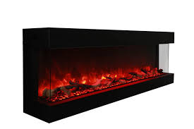 truview 50 xl o red top light logs
