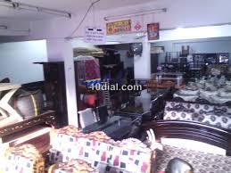 Nilkamal Bedroom Furniture Nilkamal Bed Dealers Nilkamal Bed Dealers In Hyderabad Special