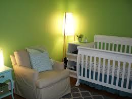 baby nursery lighting ideas. image of baby room nursery lighting ideas i e