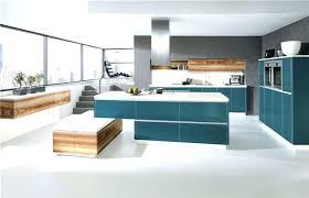 high gloss kitchen cabinets doors white high gloss kitchen cabinet db white gloss kitchen cabinets high