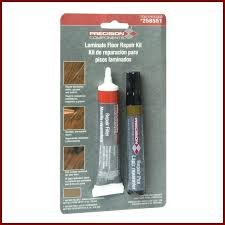 laminate countertop repair laminate repair kit laminate repair kit with laminate s laminate countertop repair kit