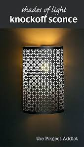 sconces shabby chic wall sconce light sconces candles new candle canada