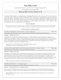 hr manager profile resume human resources manager resume job description template sample human resources manager resume job description template sample