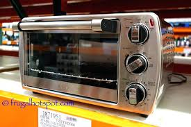 convection toaster oven beautiful costco oster reviews