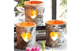 Home Interior Candles Fundraiser Set Cool Decorating