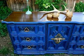 nc wood furniture paint. Blue Furniture Stain How To Wood With Tea Vinegar And Steel Nc Paint